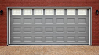 Garage Door Repair at 75382 Dallas, Texas
